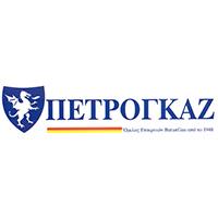 πετρογκαζ_1