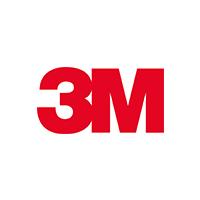3M_Logo_!