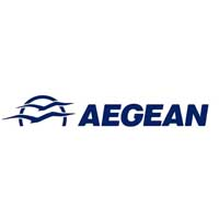 Aegean_logo_1