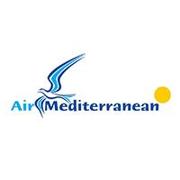 Air-Mediterranean-logo_1