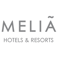 Meliá_Hotels_International_Logo_1
