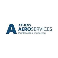 aeroservices_logo