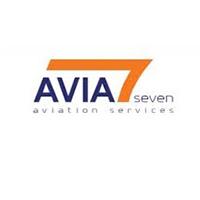 aviaseven_logo