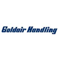 goldair-handling_1