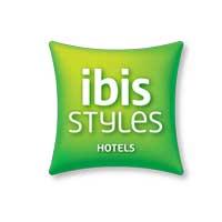 ibis h_1
