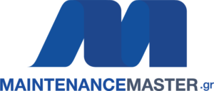 maintenance master Logo